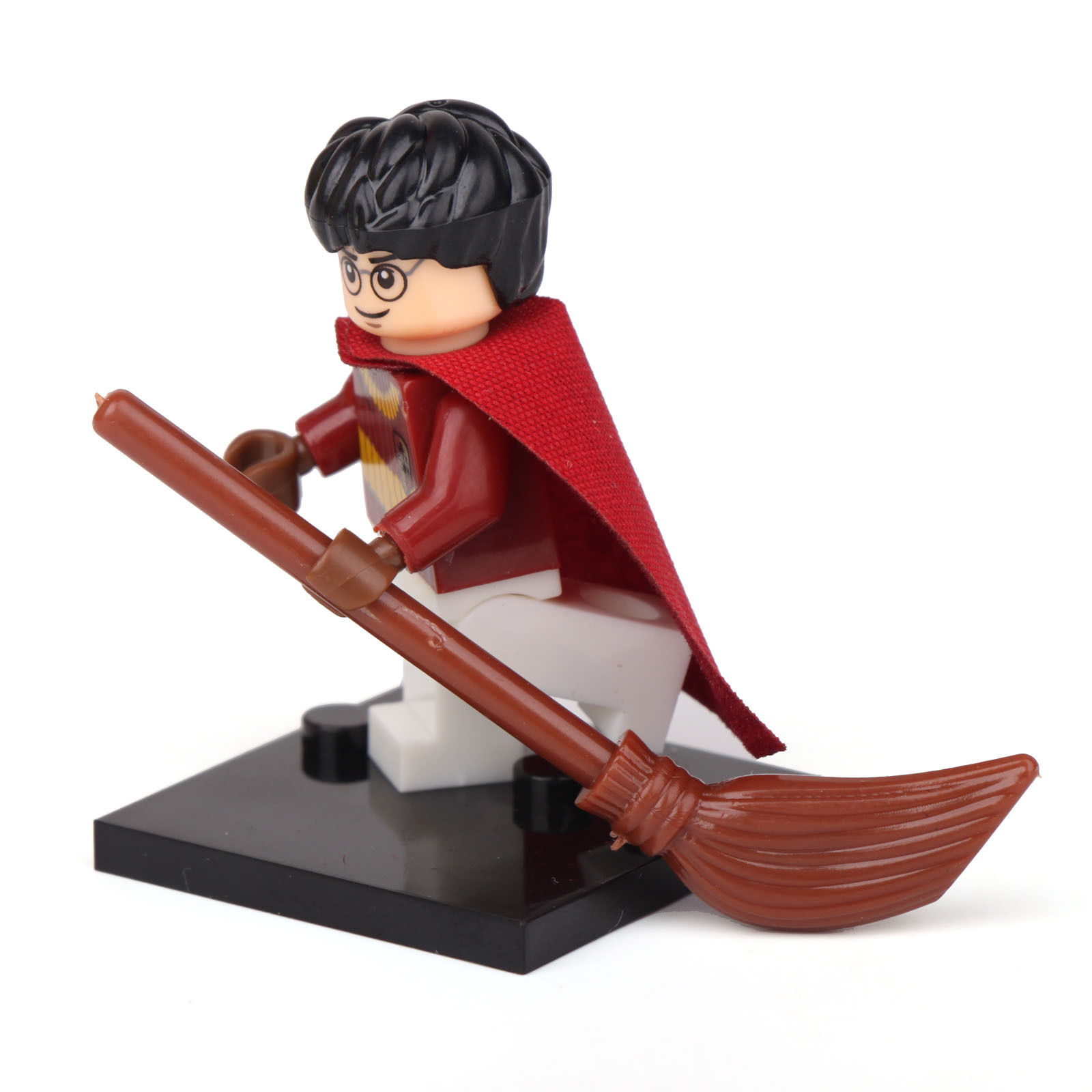Mini figurka Harry Potter - Harry I.
