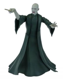 Figurka Harry Potter - Lord Voldemort 13 cm